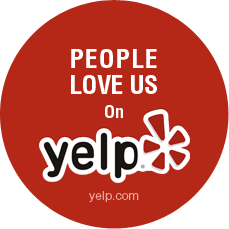 Yelp-badge